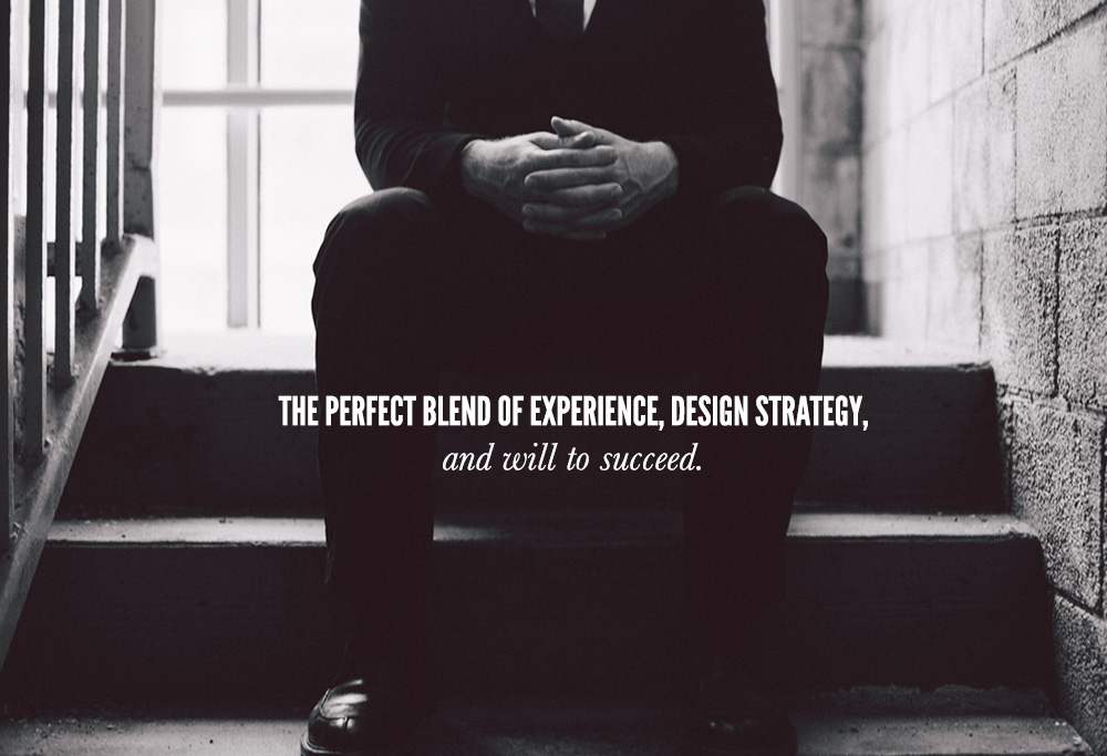 Brian Chard Design | Branding, Graphic Design, Website Design ...