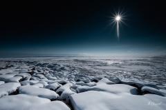 ©brianchard-Black-Hole-Sun