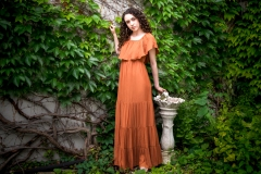 Blogger, Fashion and Fine Art Lifestyle Portraits