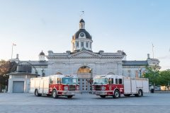 Firetruck Photos and Auto Photography