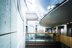Commercial Architecture Photography