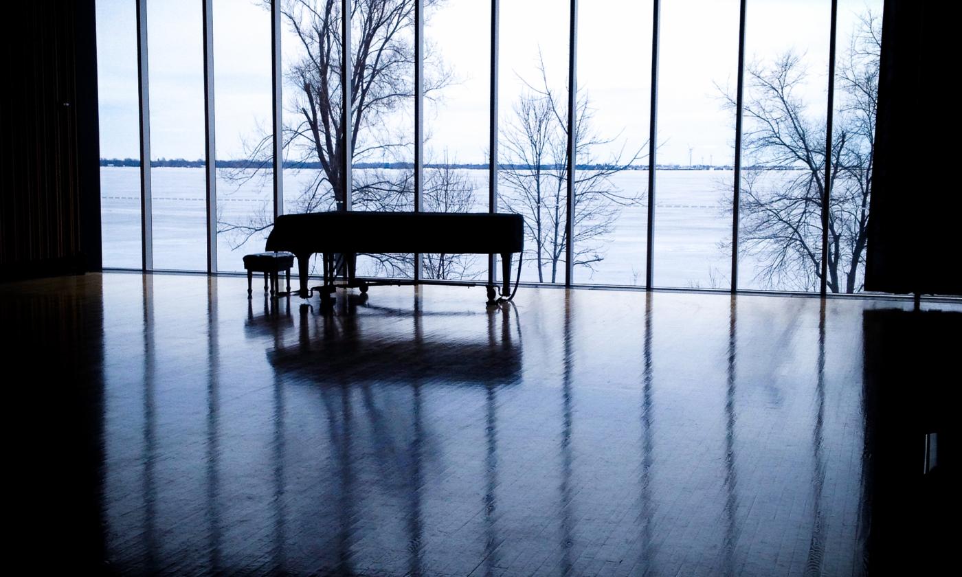 piano_copy-3