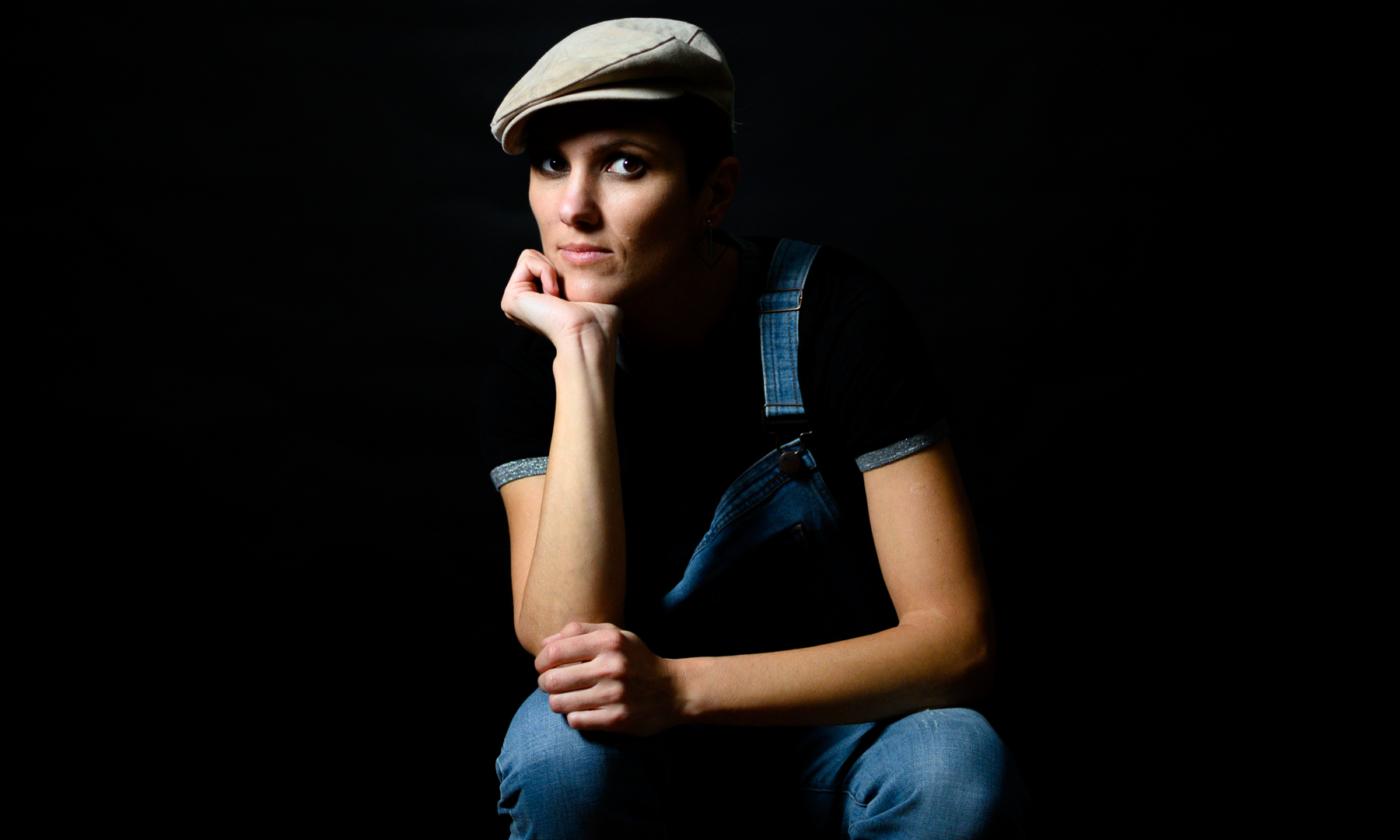 Social Medial Profile Portraits